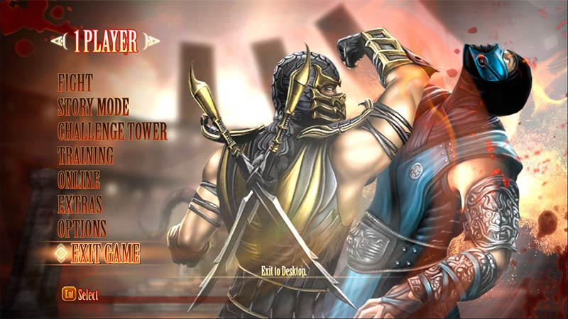 The Mortal Kombat 9 Ps3 Cheat Codes {Forumaden}