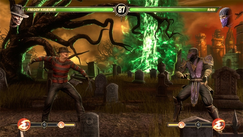 mortal_kombat_fight
